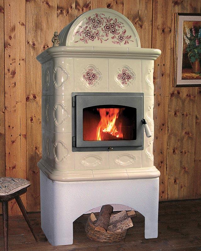 Stufe stufa a legna stufe maiolica ceramica riscaldamento vendita stube tirolesi - gallery maiolica 01