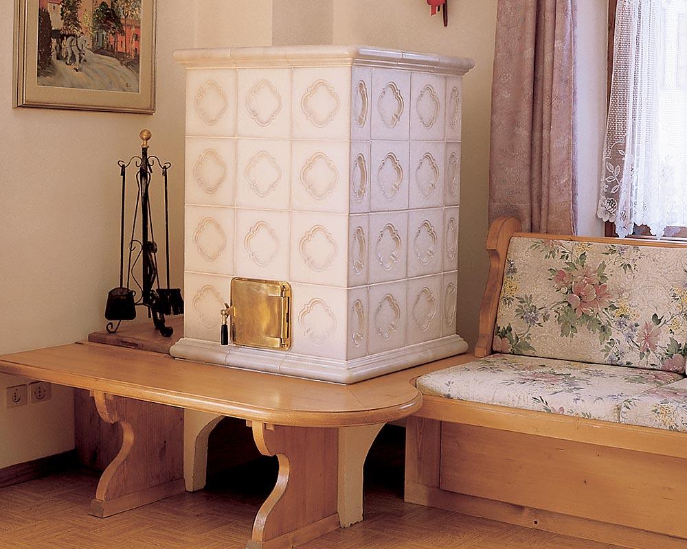 Stufe stufa a legna stufe maiolica ceramica riscaldamento vendita stube tirolesi - gallery maiolica 08