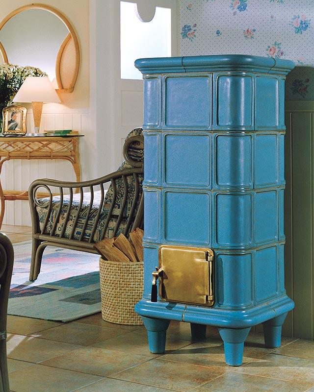 Stufe stufa a legna stufe maiolica ceramica riscaldamento vendita stube tirolesi - gallery maiolica 15