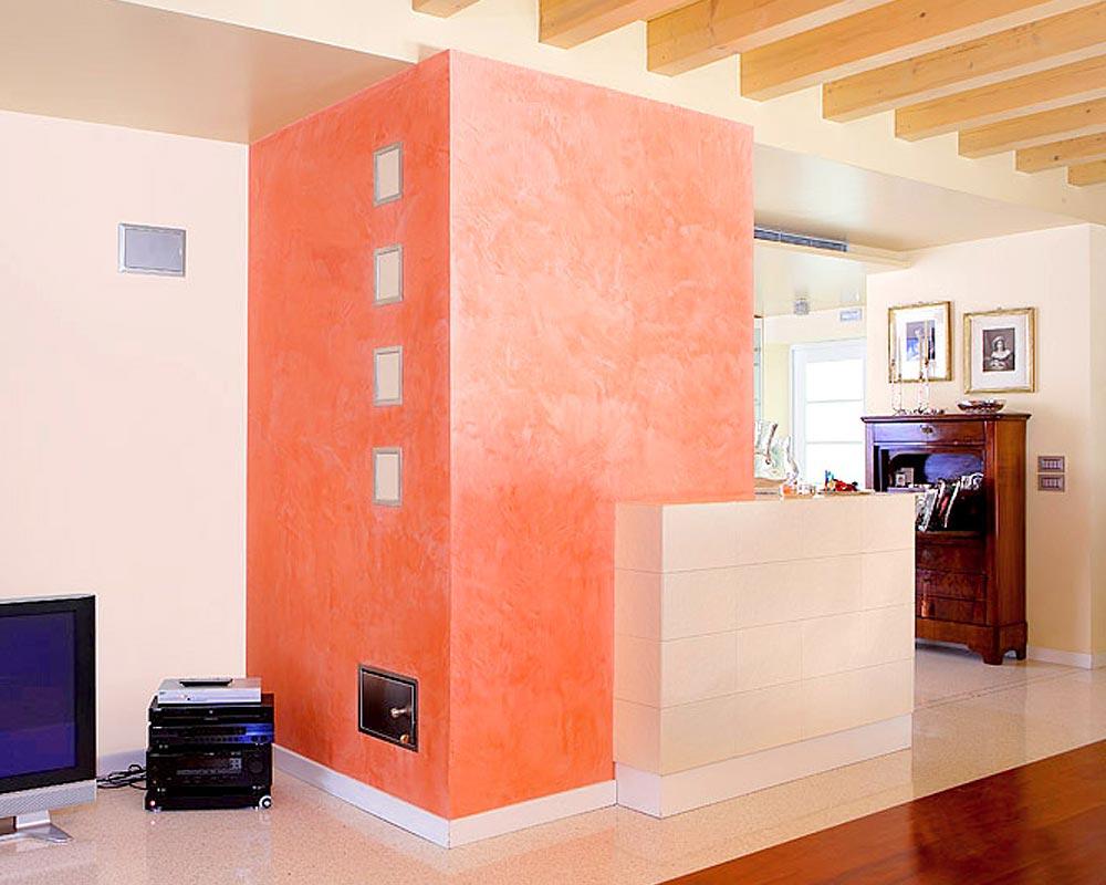 Stufe stufa a legna stufe maiolica ceramica riscaldamento vendita stube tirolesi - gallery su misura 01