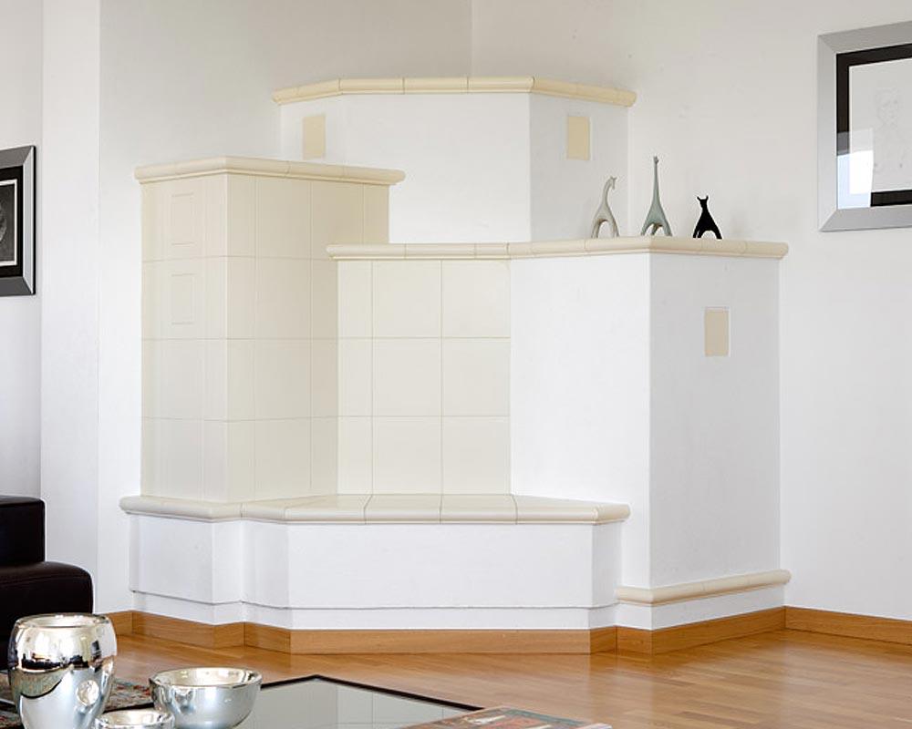 Stufe stufa a legna stufe maiolica ceramica riscaldamento vendita stube tirolesi - gallery su misura 02