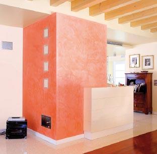 Stufe stufa a legna stufe maiolica ceramica riscaldamento vendita stube tirolesi - img04