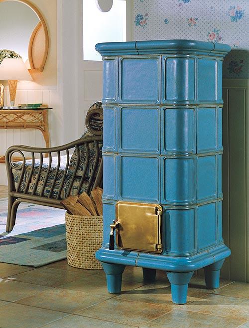Stufe stufa a legna stufe maiolica ceramica riscaldamento vendita stube tirolesi - gallery home 08