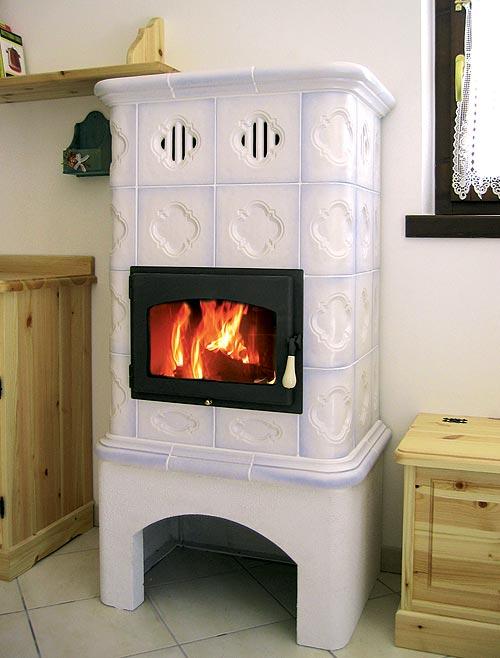 Stufe stufa a legna stufe maiolica ceramica riscaldamento vendita stube tirolesi - gallery home 05