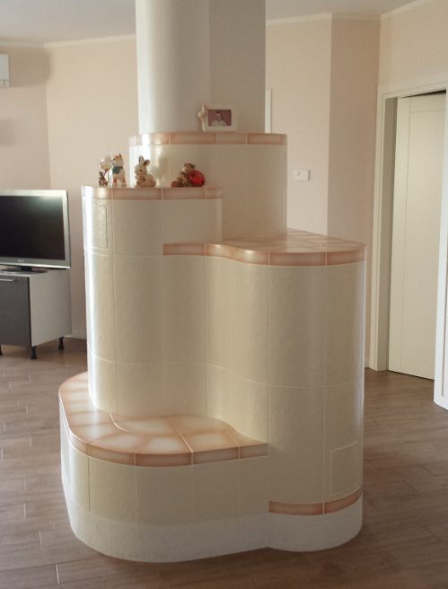 Stufe stufa a legna stufe maiolica vendita stube tirolesi ceramica riscaldamento - gallery home 03